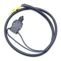 813960A2 - Switch Assembly