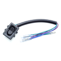 8M0042301 - SWITCH-TRIM