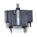 MKT15002T - Rotary Switch