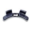 889539001 - Tilt Lock Pad