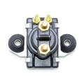 850187T1 - Solenoid Assembly