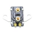 850189T - Starter Solenoid