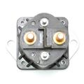 853654A1 - Starter Solenoid Kit