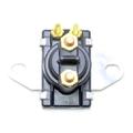 96054T - Starter Solenoid Assembly