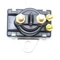 96158T - Trim Pump Solenoid