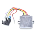 8M0084173 - VOLTAGE REGULATOR