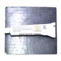 808648 - PVC Cement (30 ml)