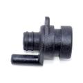 93878 - Retainer-Gear Shift Rod
