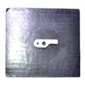 F366364 - Reverse Lock Arm