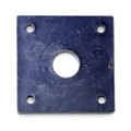 F413420 - Switch Plate/Retainer