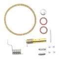 FK10103-2 - Carburetor Repair Kit