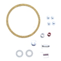 FK10125 - Repair Kit