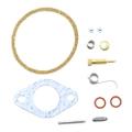 FK10295 - Carburetor Repair Kit