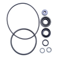 FK1068 - Lower Seal Kit