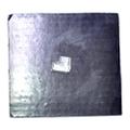 MAT08001T - Sleeve