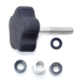MM5892 - Door Knob Kit