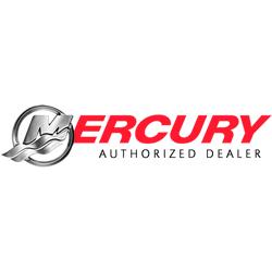 Mercury Outboard Dealers >> 1 7l 2 8l I4 New Longblock Diesel