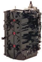 Mercury/Mariner (OEM) L3 75-125HP Carb/DFI 1993-2010-809837R97