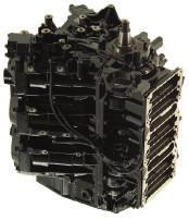 Mercury/Mariner (OEM) V6 3.0L 200-300HP 1997-Current-840756A04