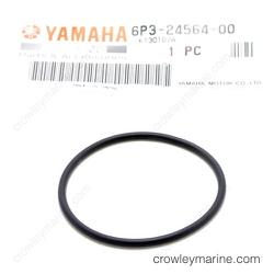 Yamaha OEM Part 6P3-24564-00-00