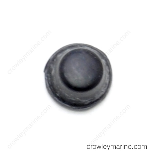 Grease Nipple Cap-663-45119-00-00