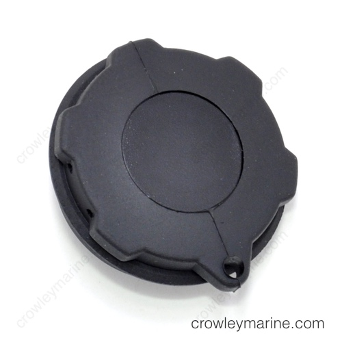 Housing Fuel Tank Diagram Parts List For Model Ry30140 Ryobiparts