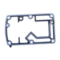 646-14623-A1-00 - Exhaust Pipe Gasket
