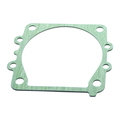 6E5-44315-A0-00 - Water Pump Gasket