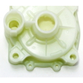 61A-44311-01-00 - Water Pump Housing