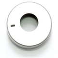 67F-44322-00-00 - Cartridge Insert