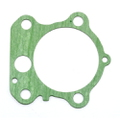 688-44315-A0-00 - Water Pump Gasket