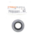 6E5-45344-00-00 - Oil Seal Cover