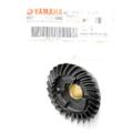 6E5-45560-01-00 - Gear (26T)