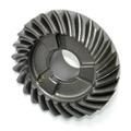 6H1-45571-00-00 - Gear (26T)