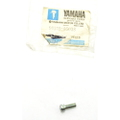 90159-05038-00 - Screw, With Washer