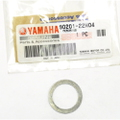 90201-22M04-00 - WASHER, PLATE