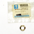 90206-10M04-00 - Wave Washer