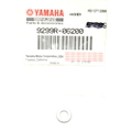 9299R-06200-00 - WASHER