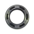 93101-25M03-00 - Oil Seal