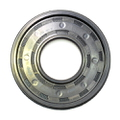 93102-36M33-00 - OIL SEAL,SD-TYPE