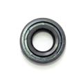 93103-11051-00 - Oil Seal