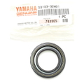 93103-32M01-00 - OIL SEAL,SW-TYPE