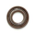 93110-16004-00 - Oil Seal