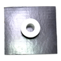 GH1-61651-01-00 - ROPE HOLE