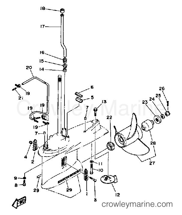 Diy Kt88 Se Tube Amplifier Schematics