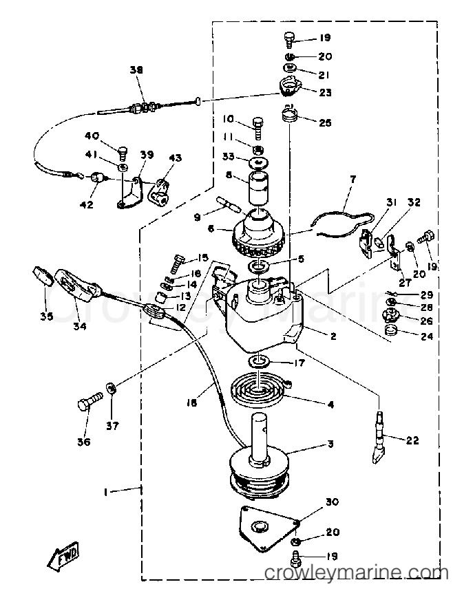 Ao Smith Ac Motor Wiring