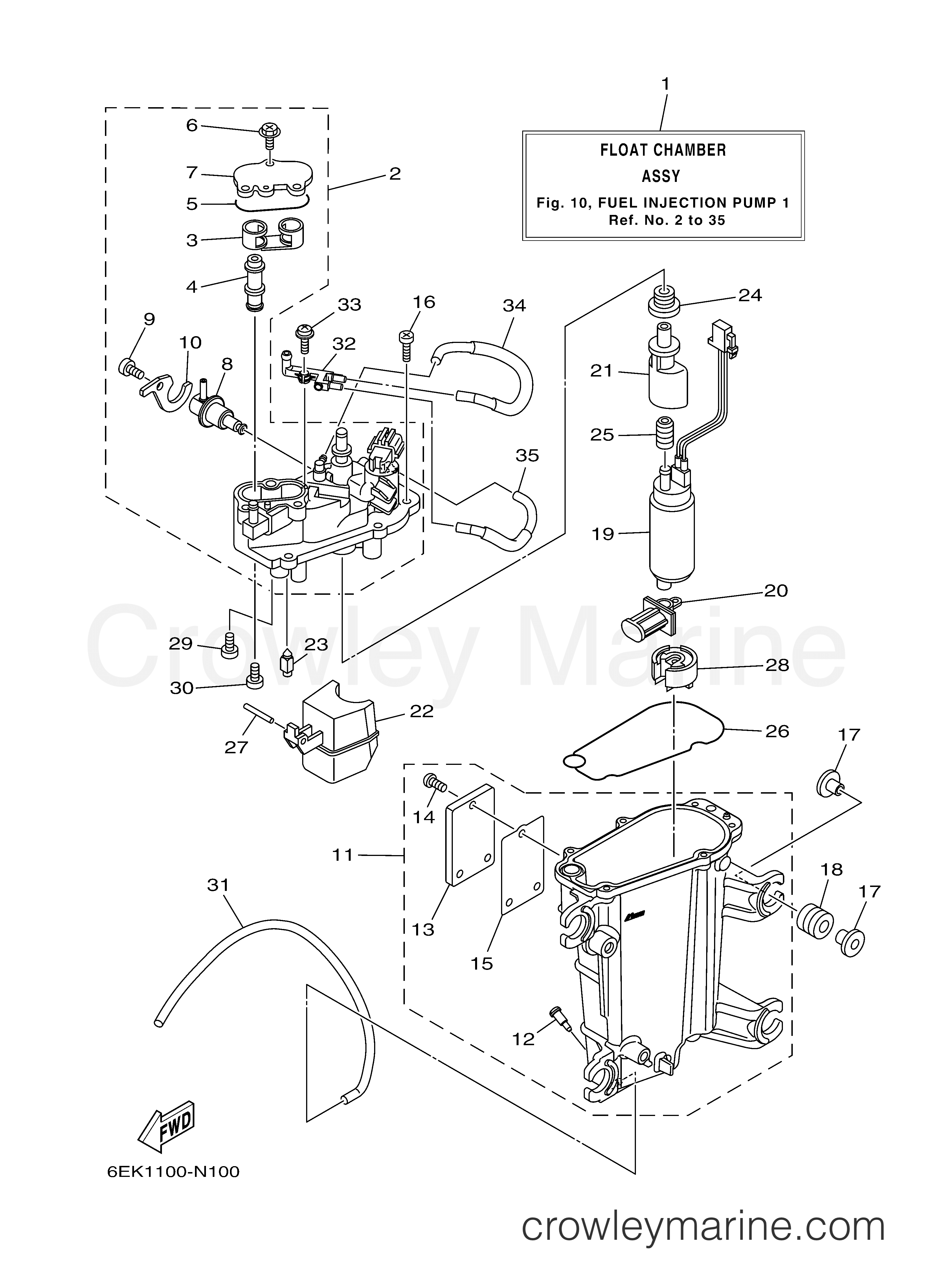 harley hydraulic clutch diagram