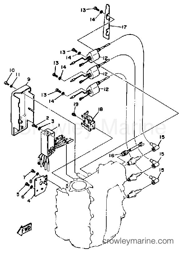 electric parts 1