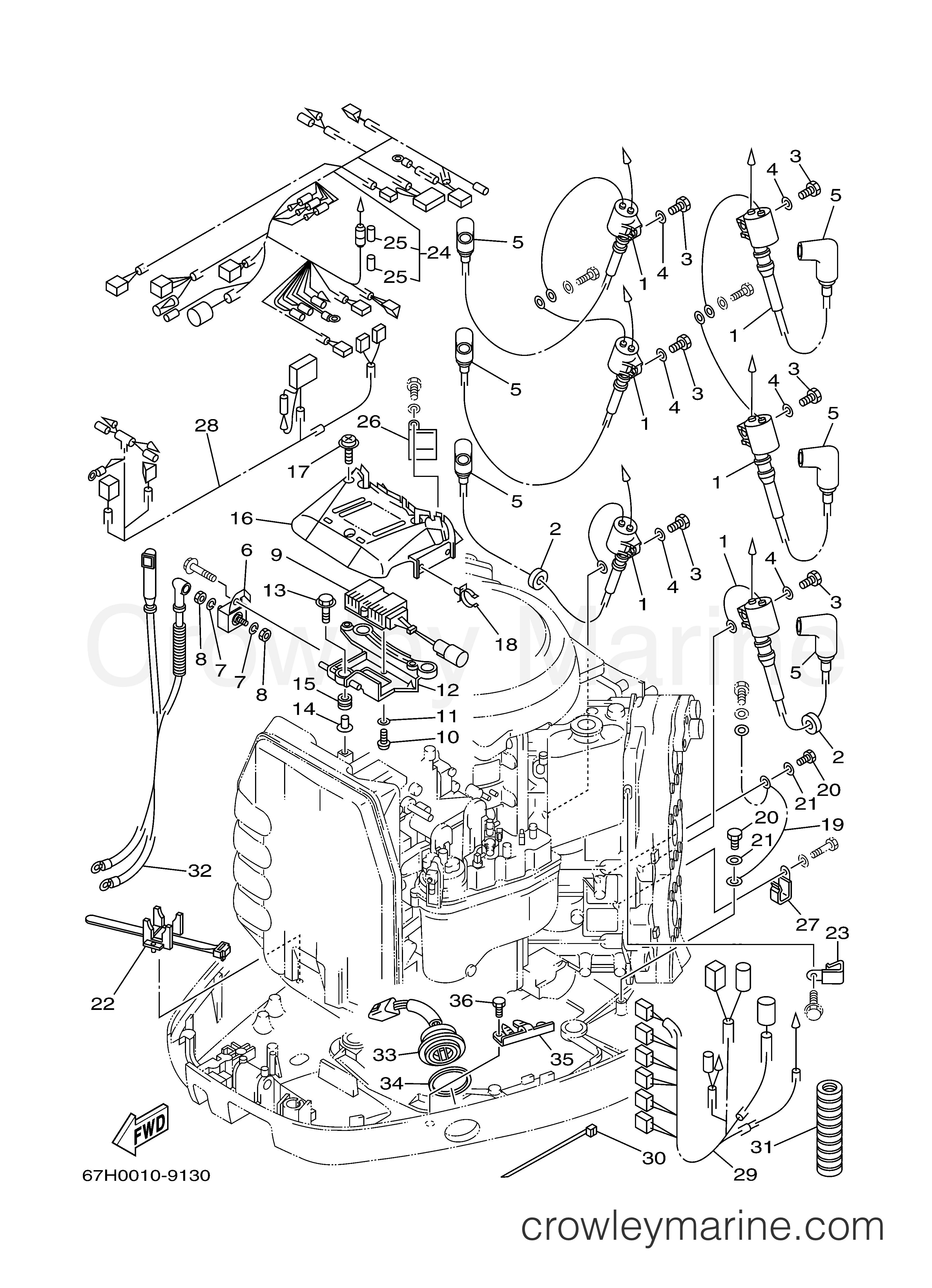 u00c9lectrique 2