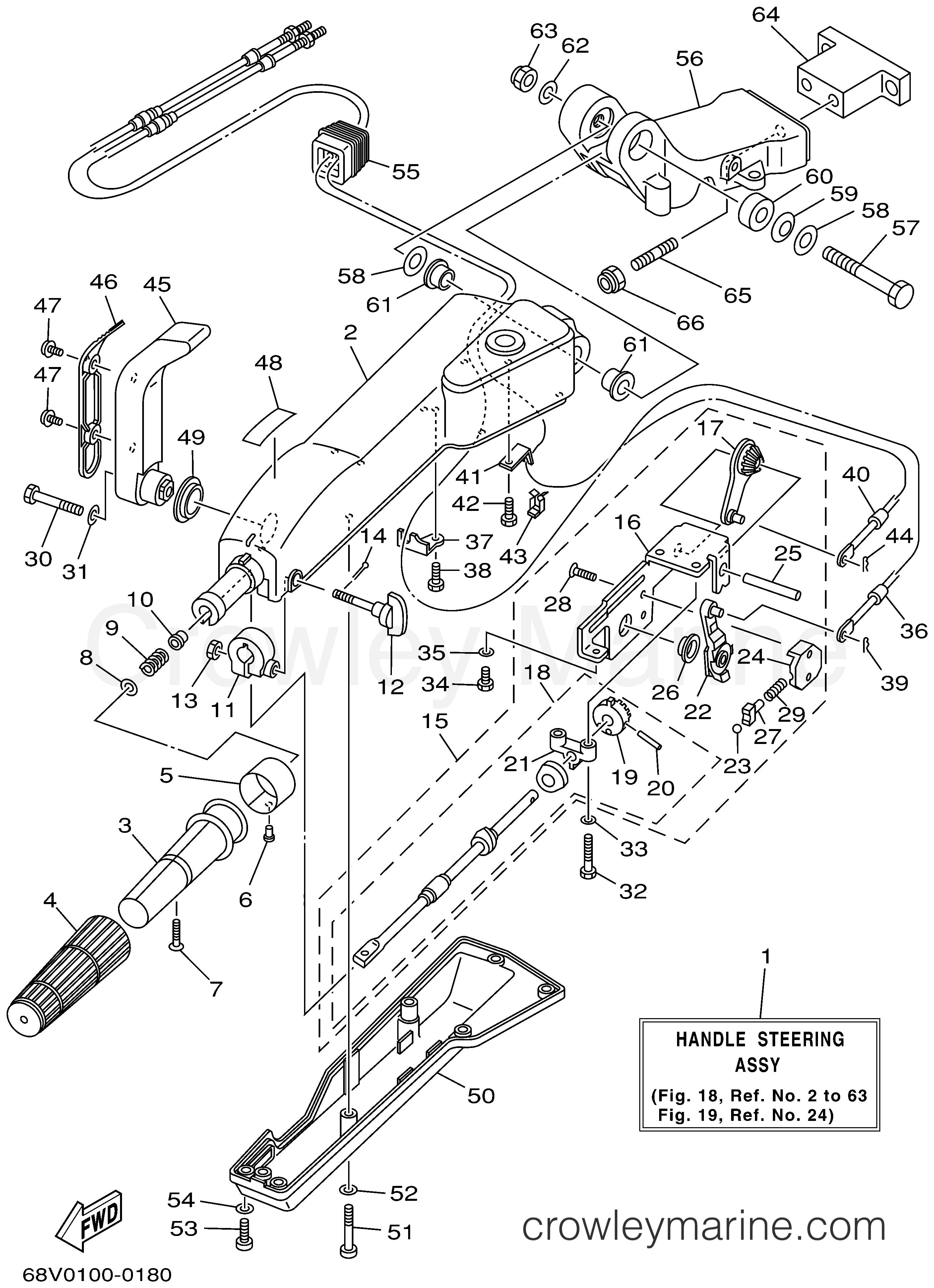 aBYO6C6e Yamaha F Wiring Diagram on yamaha 90 outboard 2 stroke wiring, 2008 yamaha outboard tach wiring, yamaha outboard control wiring diagram,